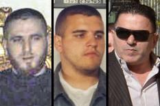 JATAČKA FAMILIJA KELJMENDI Ko su otac i tri brata, koji srpske kriminalnce kriju u svojim VILAMA I ŠTEK-STANOVIMA