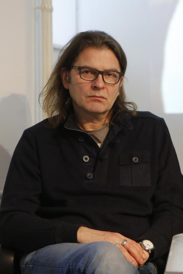Nikola Čuturilo