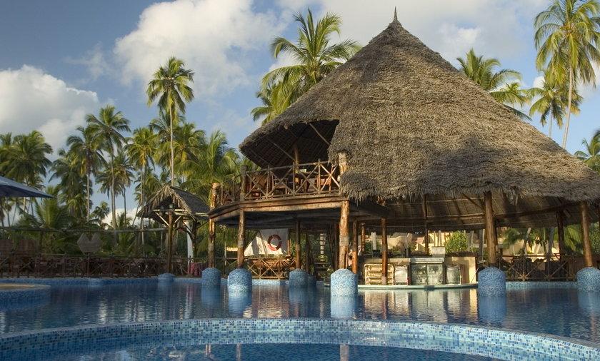 Najlepsze miejsca na zimowe wakacje - 10 kierunków na egzotyczny urlop