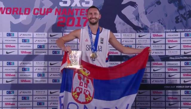 Dejan Majstorović