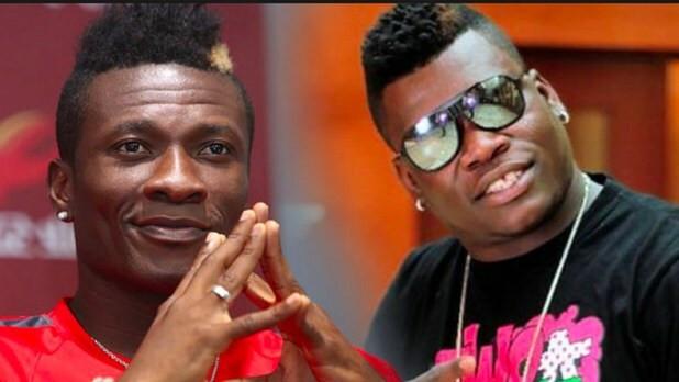 Asamoah-Gyan-and-Castro