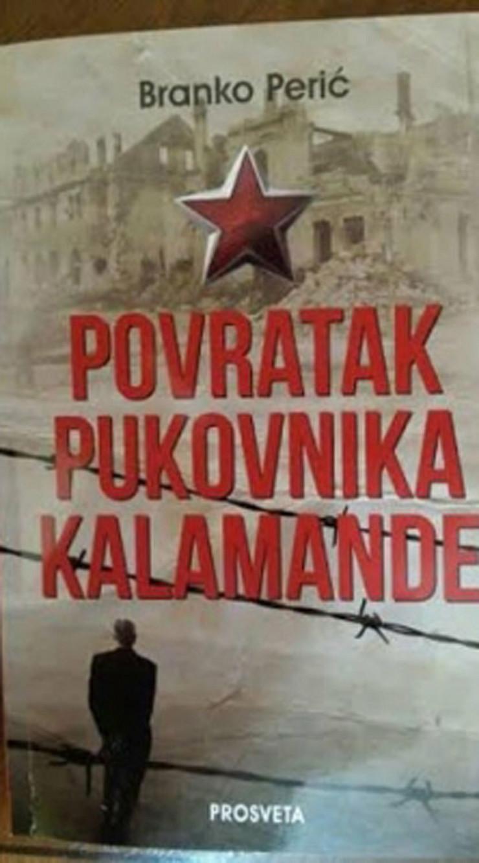 496730_knjiga-foto-promo