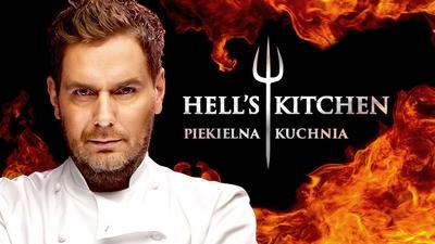 Hells Kitchen Piekielna Kuchnia Plejadapl
