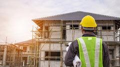 Budowa domu. Jakie koszty są najwyższe?