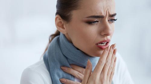 influenza típusú kezelés)