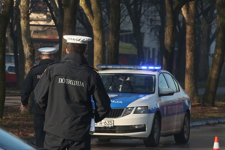 policija-rs-ilustracija-07-foto-S-PASALIC