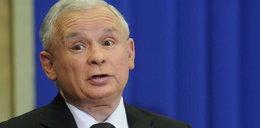 Wyślą Kaczyńskiego na obserwację psychiatryczną?!