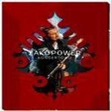 "Zakopower - ""Koncertowo"""