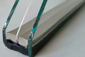 Ovaj izum vam može SMANJITI RAČUNE za grejanje!