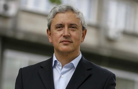 Vladimir Krulj