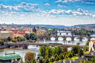 Premier: W Czechach nie produkowano Nowiczoka