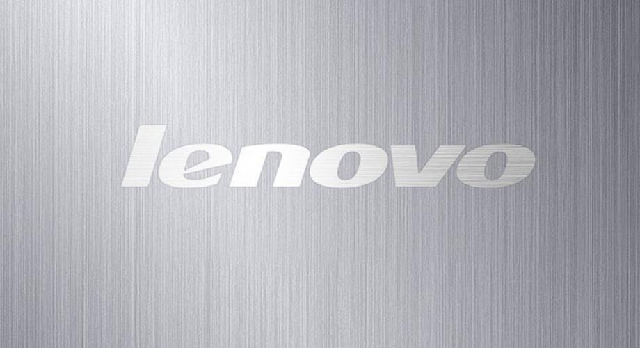 Lenovo K920 Vibe Z2 Pro: 6-Zoll-Phablet mit QHD-Display
