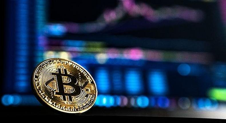 Want to try out something new? Check out these Bitcoin games. [hubspot]