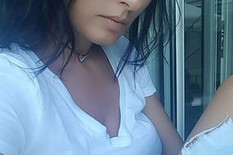 irena karaklajic