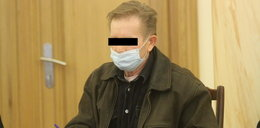 Zabójstwo pielęgniarki z Jasła. To miała być zbrodnia doskonała