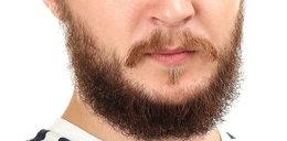 W brodzie jest tyle bakterii co w klozecie!