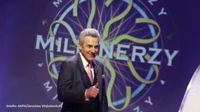 """""""Milionerzy"""" w TVN od 9 lutego"""