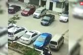 AP_Kinesko_suludo_parkiranje_vesti_blic_safe