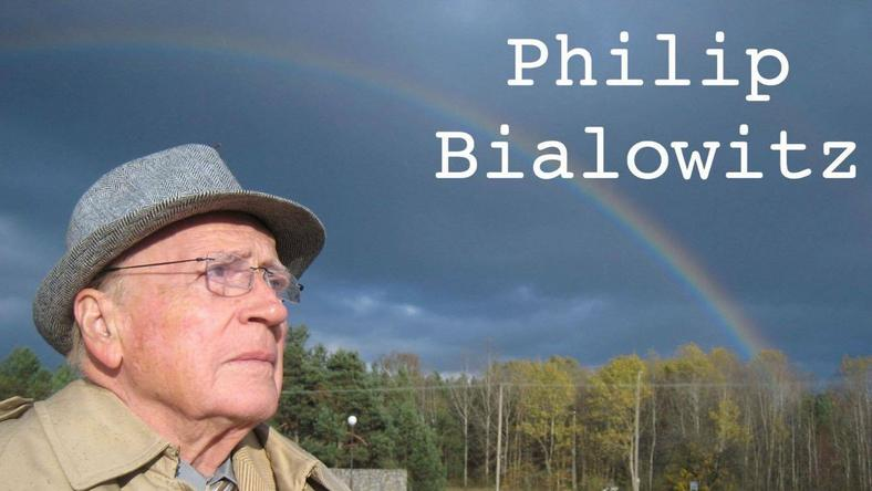 Philip Bialowitz