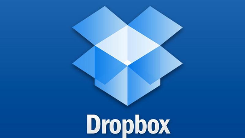 Dropbox wzmacnia zabezpieczenia