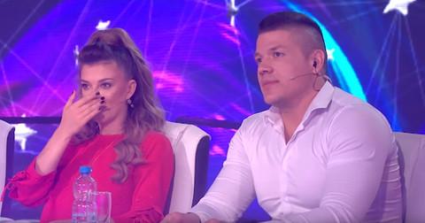 Luna Đogani je KRIVA ZA SVE: Zbog nje su PREKRŠILI PRAVILA šoua Pinkove zvezde!