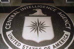 HIPNOZA I SERUMI ISTINE Otkriveni detalji eksperimenata u kojima je CIA koristila TEHNIKE KONTROLE UMA