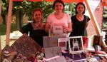 U Kikindi danas prva izložba preduzetničkih veština žena iz tri banatska grada