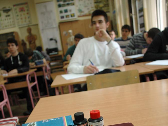 U 200 škola u Srbiji crveni dnevnik je danas prošlost: Pitali smo mame šta misle o elektronskom, da li ih plaši ili ga priželjkuju