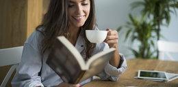 10 książek, których wstyd nie znać