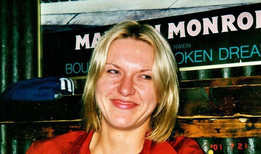 16 lat szukali mordercy Iwony. Zdradził go ten szczegół