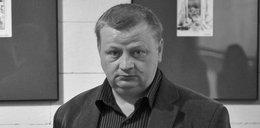 Nie żyje znany polski historyk. Zaginął 3 dni temu na Ukrainie