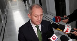 Neumann: W środę zapadnie decyzja, czy Sejm wysłucha informacji o audycie rządów PO-PSL