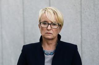 Morawiec: Prokuratorzy mogą robić, co im się tylko podoba [WYWIAD]