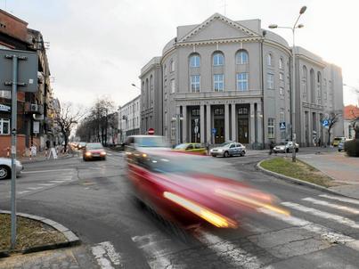 Pierwotna propozycja mówiła o maksymalnej opłacie w wysokości 30 zł za dobę