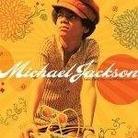 "Michael Jackson - ""Hello World – The Motown Solo (3 CD)"""