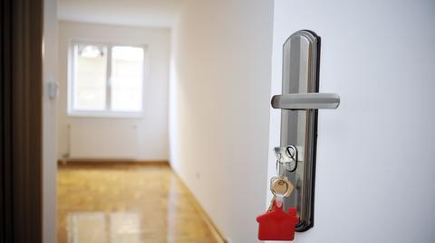 Сколько нужно отложить, чтобы купить квартиру в Польше. Хороших новостей нет
