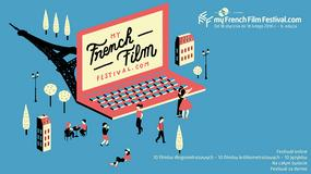 MyFrenchFilmFestival.com w VoD.pl