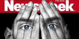1,5 mln Polaków trafia do psychiatryka. Rocznie!