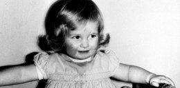 Zobacz, jak wyglądała księżna Diana w dzieciństwie