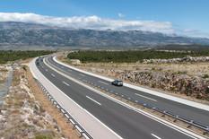 hrvatska autoput