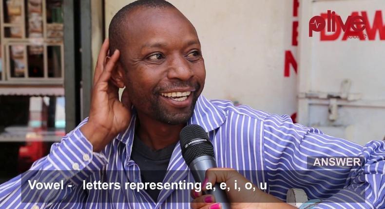 Kenyans Voice Their Sentiments On Socialites