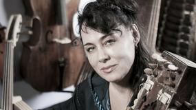 Maria Pomianowska: nie sprzedajemy muzycznych hamburgerów
