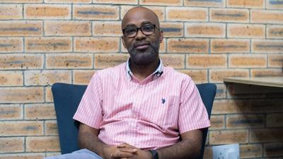 Flutterwave expands leadership team with the appointment of Oluwabankole Falade as Chief Regulatory and Government Relations Officer
