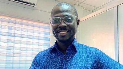 Exclusive interview with Nana Kwaku Normah Awuah, Campaign Manager at Jobberman Ghana