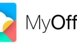 MyOffice