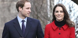 William i Kate przestaną się pokazywać publicznie. Dlaczego?!