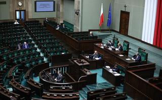 Będzie jedna opłata egzekucyjna. Sejm uchwalił ustawy o komornikach sądowych