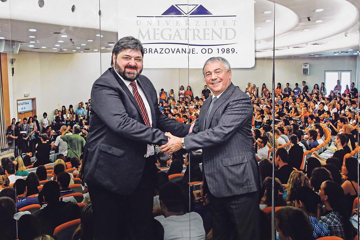 Dejan Đorđević i Mića Jovanović i veleobrti