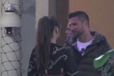 Miljana Kulić i Marko Miljković
