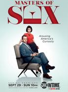 Masters of Sex (serial)